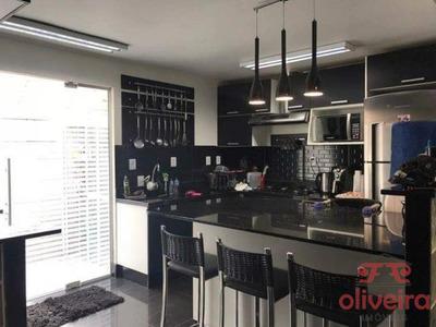 Casa Residencial 2 Dormitórios - Três Vendas, Pelotas / Rio Grande Do Sul - V967