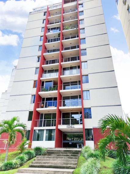 Apartamento En Venta En San Cristobal 04247019857
