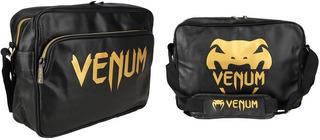 Venum Town Bag - Porta Equipamentos Artes Marciais