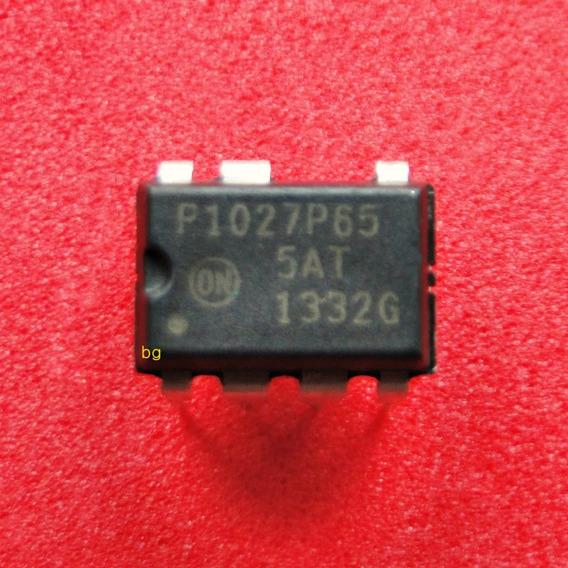 Ci P1027p65 Original | Kit Com 2