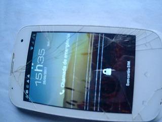 Celular Smartphone An 350