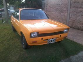 Opel Opel K180