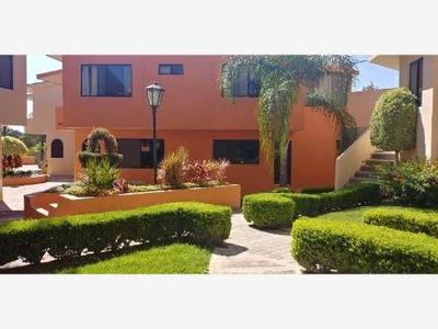 Casa Sola En Renta Villas De Irapuato