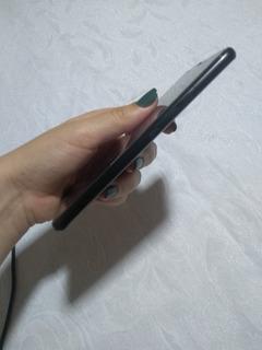Celular Motorola X4 32gb 3gb Ram