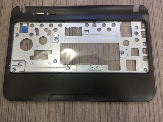 Tapa Parte Teclado / Hp Mini 10 Notebook