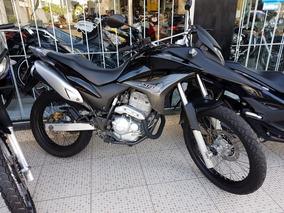 Honda Xre 300 2010, Aceito Troca, Financio E Parcelo No Cart
