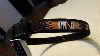 sitio web para descuento profesional de venta caliente Últimas tendencias Cinturones Bordados Peruanos en Mercado Libre Argentina