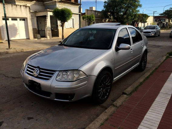 Vw Bora 1.8t Full Nafta Turbo