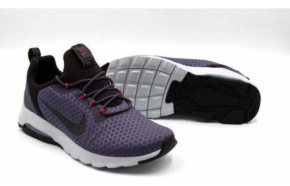 Zapatillas Nike Air Max Motion Lw Racer