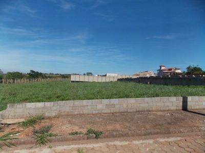 Terreno Residencial Fechado Em Jardinópolis - 13483