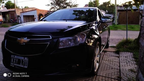 Chevrolet Cruze 2.0 Diesel