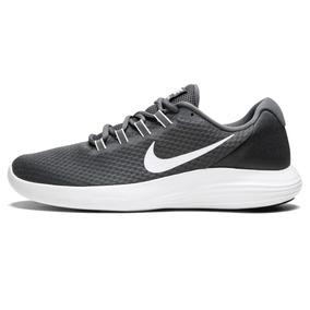 Zapatos Nike Lunarconverge - Hombres Originales - 852462-002