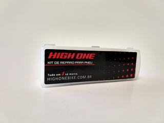 Reparo High One1