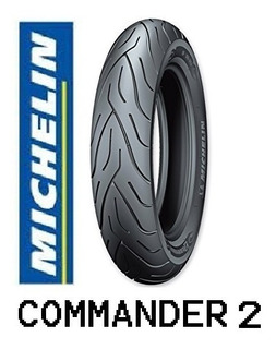 Michelin Commander2 130 90 16 73h - Envíogratis