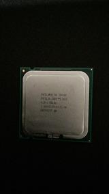 Processador Core 2 Duo E8400/ 3.00ghz