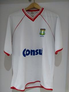 Camisa Futebol São Caetano