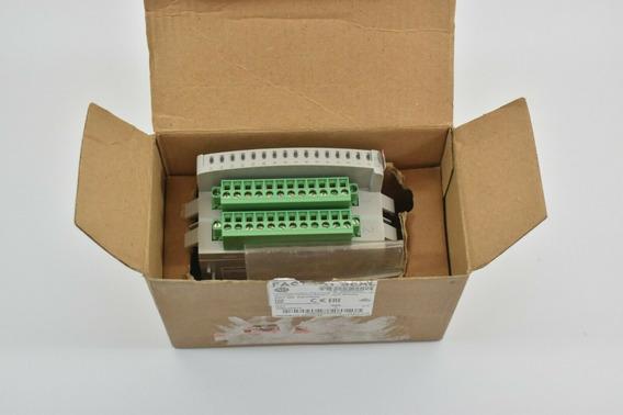Ab Allen Bradley 2085-ow16 Micro800 16 Point Relay Output Mo