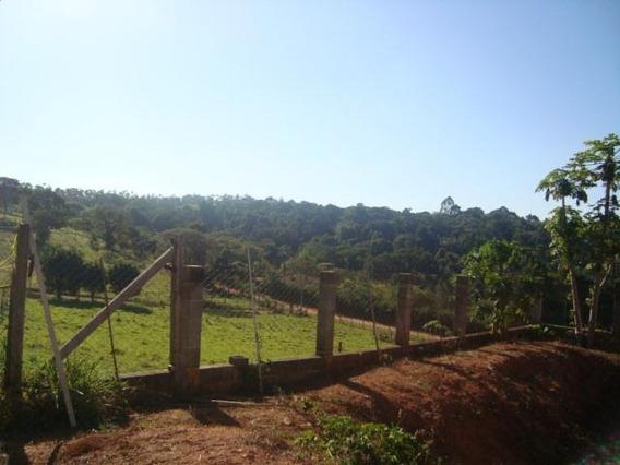 Sitio Rural A Venda -jarinú- Si0094. - Si0164