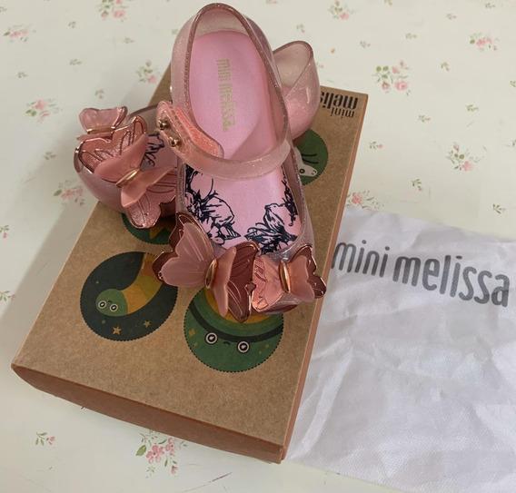 Mini Melissa Ultragirl Fly