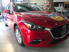 Mazda Mazda 3 2.5 I Touring Hb At 2018 Mazda Universidad