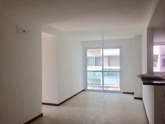 Apartamento Em Santa Rosa, Niterói/rj De 67m² 2 Quartos À Venda Por R$ 550.000,00 - Ap240454