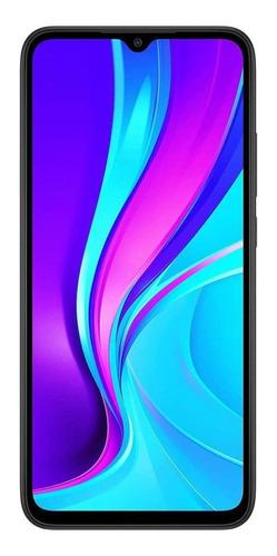 Xiaomi 9 (India) Dual SIM 64 GB carbon black 4 GB RAM