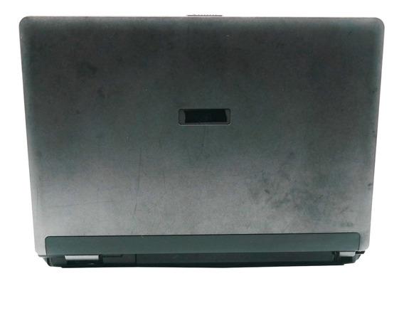 Notebook Usado Barato Cce Celeron 1.46ghz Hd80gb 2gb Usado