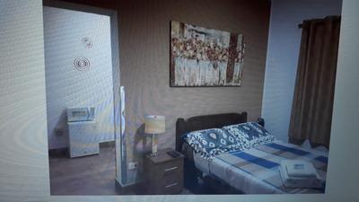 Traspaso De Hostel En Miraflores