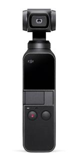 Dji Osmo Pocket Camara 4k 60fps Modelo 2019 Garantia Oficial