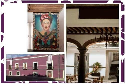 Local En Renta De 93m2 En Plaza Comercial Estilo Mexicano! Zona Centro. Blvd. 5 De Mayo!!