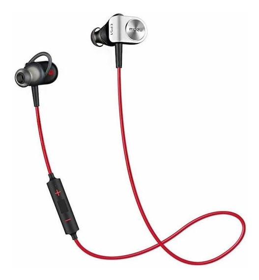 Fone De Ouvido Bluetooth Meizu Ep51 Envio 24h + Env. 24h