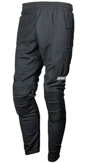 Nueva Linea De Pantalon Pants Energy Para Portero - Envio Gratis - Mundo Arquero