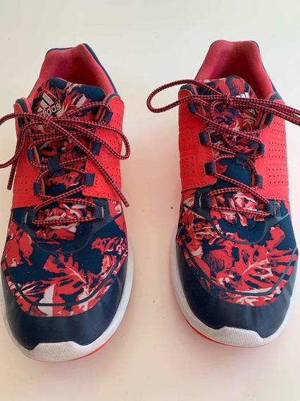 Zapatillas adidas Runner (importadas)