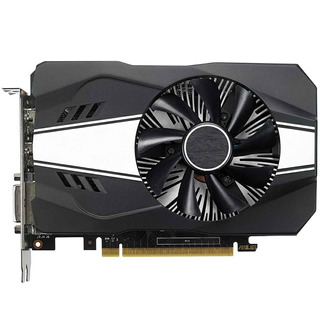 Tarjeta De Video Asus Nvidia Gtx 1060 Pci Express Nuevo Modelo