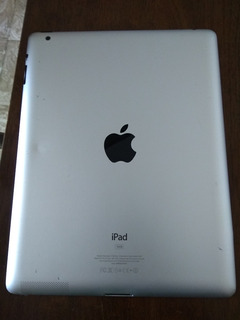 iPad 2 16 G