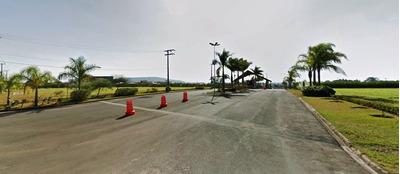 Lote De 1000 M2, Condominio Village Saint Charbel, Araçoiaba
