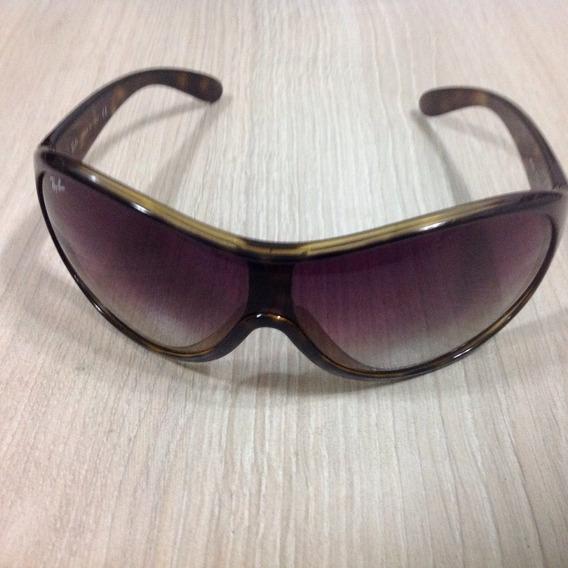 Óculos Ray Ban Original Usado