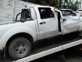 Ford Ranger 3.0 4x2