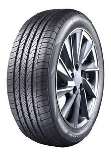 Neumático 165/70r13 Aptany Rp203 79t Cn