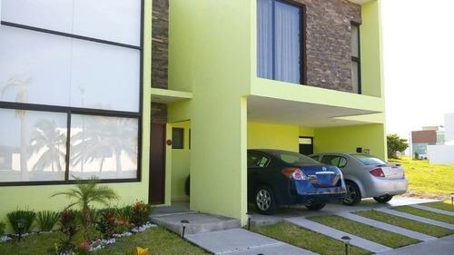 Casa En El Puerto De Veracruz