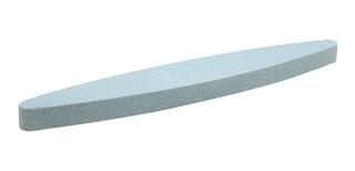 Piedra Para Afilar Guadaña Surtek 128060 Promo