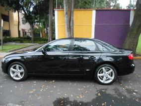 Audi A4 1.8 T Fsi Sport 170hp Mt