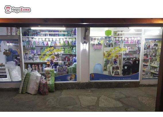 Fondo De Comercio - Pañalera - Santa Rosa De Calamuchita, Córdoba