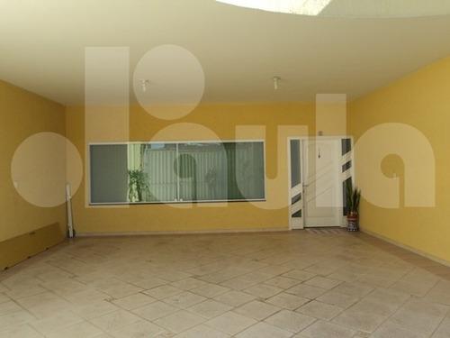Vila Scarpelli - Sobrado Impecavel - 244 M² De A.c - 1033-3942