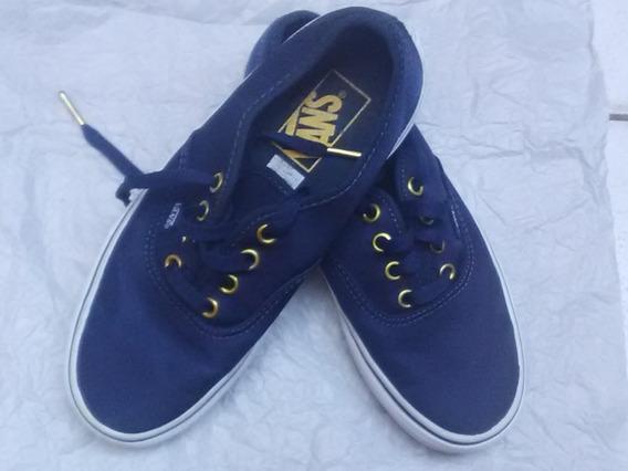 Zapatos Deportivos Van´s