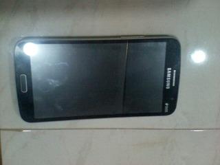 Samsung Grand 2 Duos Placa Y Bataria Dañadas