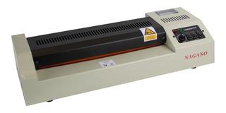 Plastificadora Laminadora Poliseladora A3/a4/a5/a6 - 60hz ,