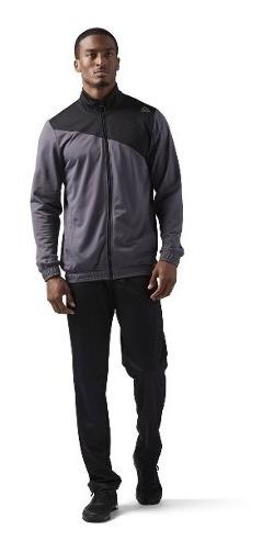 Pants Reebok Completo 100% Original Usado Y Licra Body