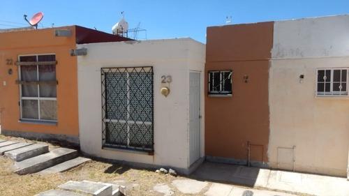 ¡oportunidad! Casa En Venta, Loma Alta