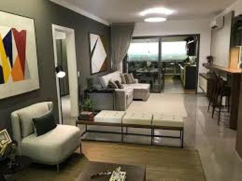 Imagem 1 de 8 de Apartamentos - Ref: V3246